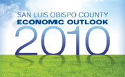 slo 2010 econ outlook cover